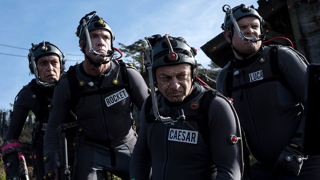 war-for-the-planet-of-the-apes-behind-the-scenes1