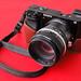 Amazing little lens by Asiacamera