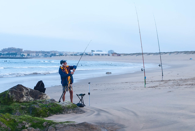 2017 07 - Oporto Beach-10.jpg