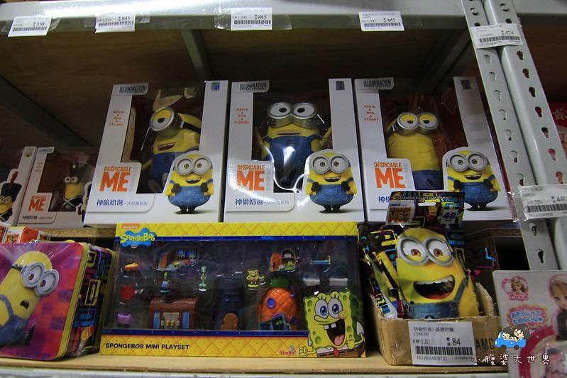玩具特賣1 039