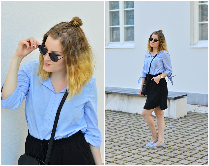 blueshirt_outfit_collage