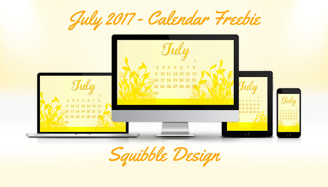 calendarpreviewJuly2017squibbledesign