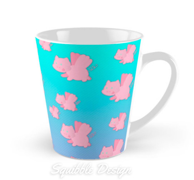 _When_Pigs_Fly__Tall_Mugs_by_SquibbleDesign_web