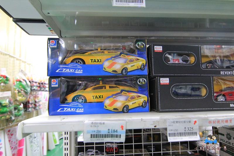 玩具特賣1 165