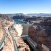 Bird's Eye View, Hoover Dam