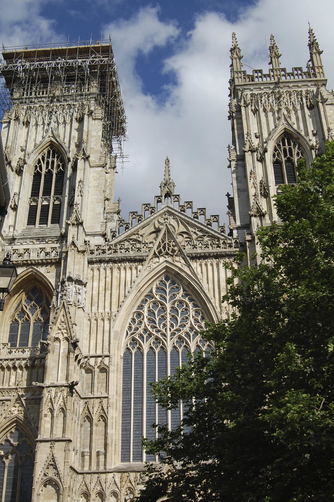 Visit York England travel blogger UK lifestyle