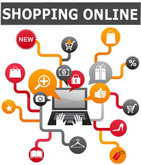shopping online siti
