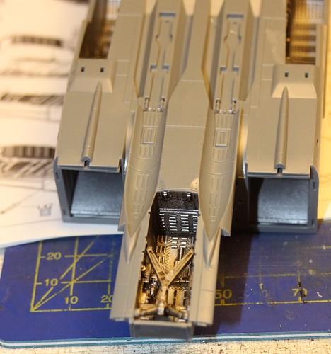 MiG-31B Foxhound, AMK 1/48 - Sida 2 35205607214_5c0a17b26b