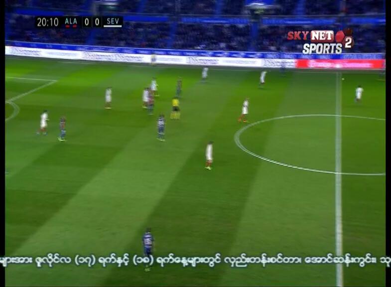 Gói kênh Skynet Sports