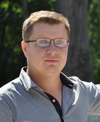 Андрий Черепанов