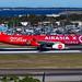 9M-XXA D7 A333 25 YSSY-1303