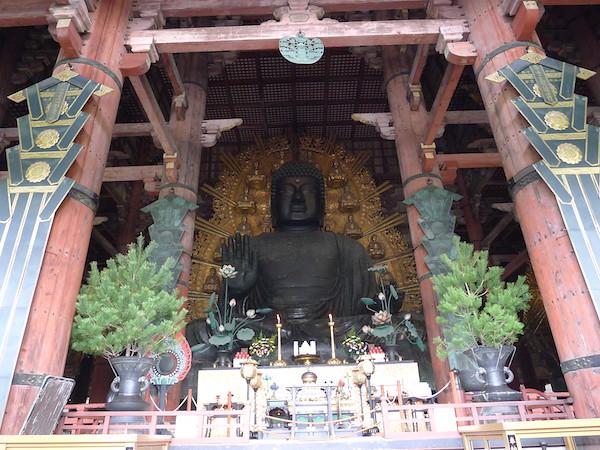312-Nara