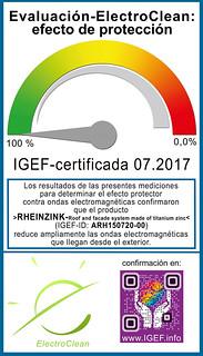 EC-Bewertung-ARH-SP