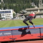 2017 0712 St Moritz