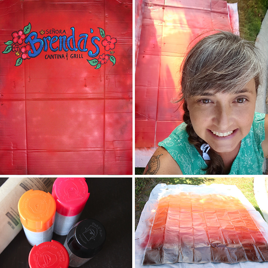 spray-painting-backdrops