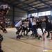 Campeonato 3er Aniversario Bototos Bandidos