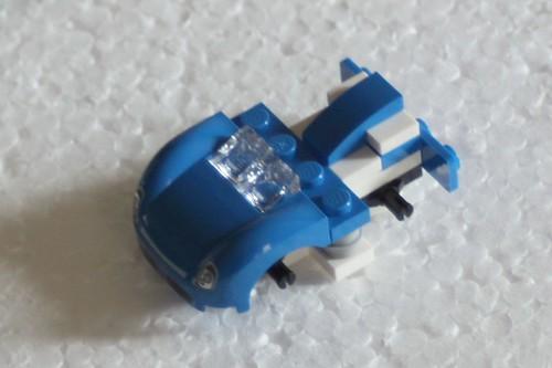 71244_LEGO_Dimensions_Sonic_10