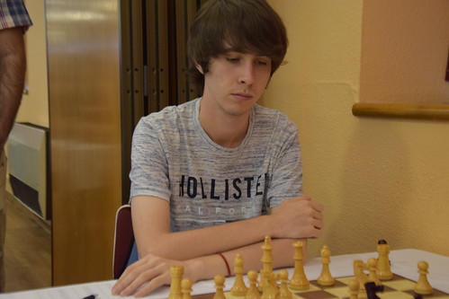 Alberto Quintin (ESP)
