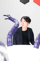 Flagella / Yamanaka Laboratory (JP)