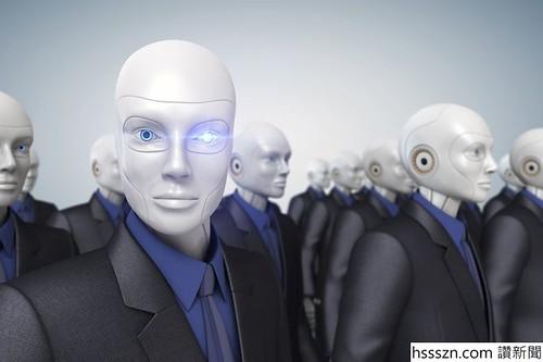 robot-workers-ts-100686664-primary.idge_620_413