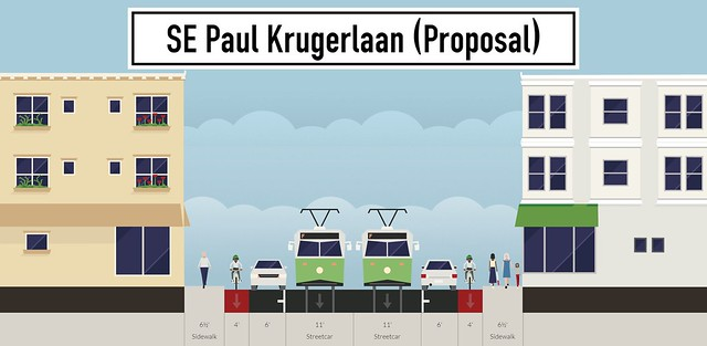 08. se-paul-krugerlaan-proposal