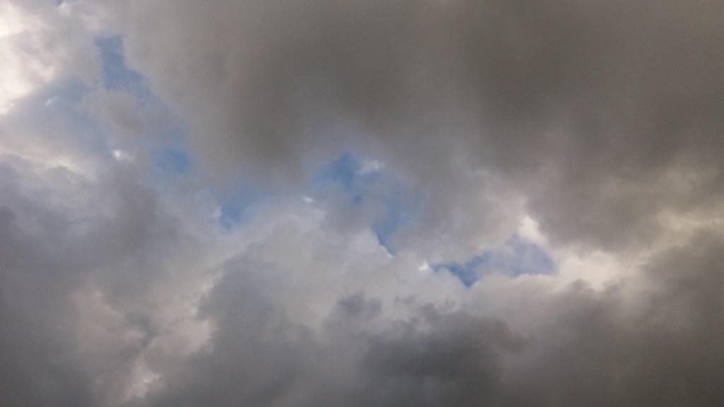 domingo, 30/07/17 ☁ Vitória, Espírito Santo