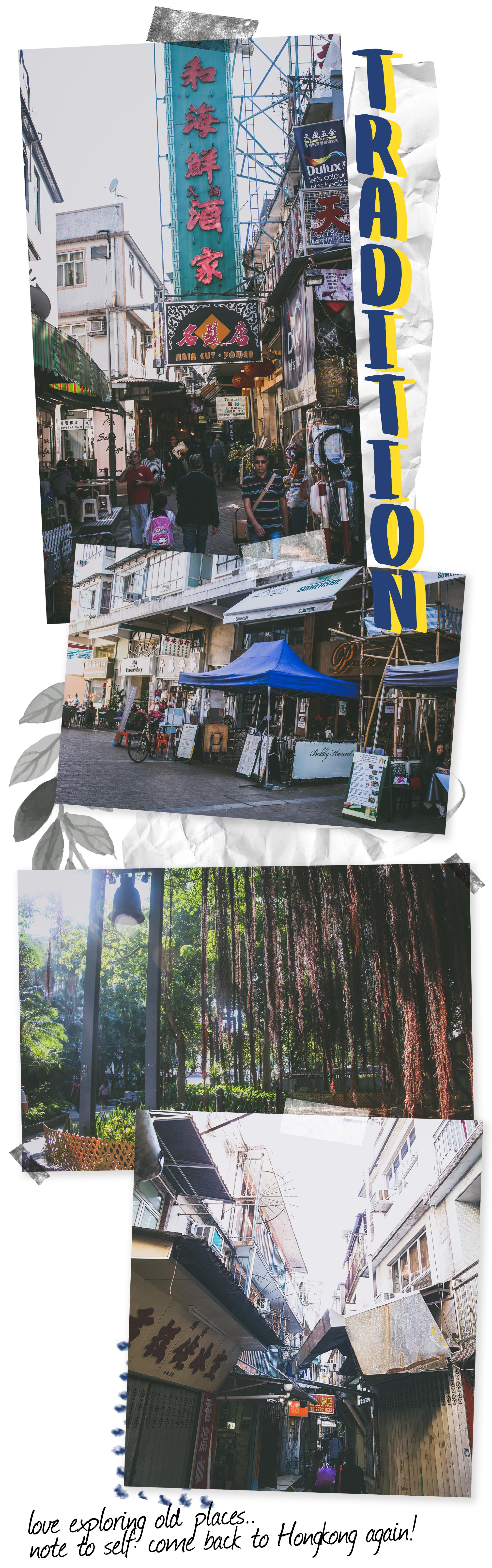 GOHFORIT_Singapore Blogger_Hong Kong Travel Blog