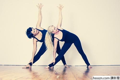 yoga-1507398_1280_结果