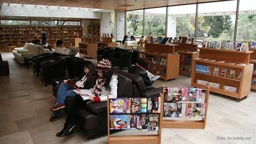 casa-literatura-peruana2