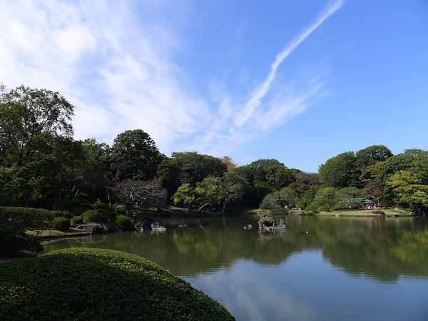 016-Tokyo