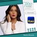 Beatriz Miranda - Itau - Tess Models