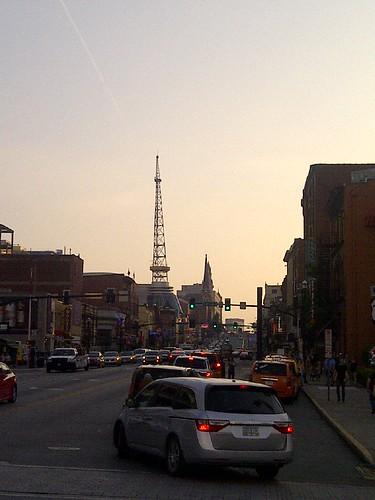Nashville Broadway-20170721-05482