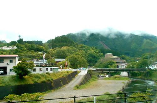jp-Takachiho-Takamori (2)
