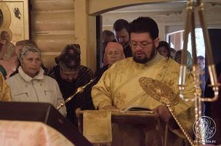 Божественная литургия300