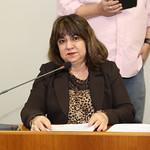 qua, 12/07/2017 - 13:59 - Vereadora: Marilda  Portela Local: Plenário Camil CaramData: 12-07-2017Foto: Abraão Bruck - CMBH