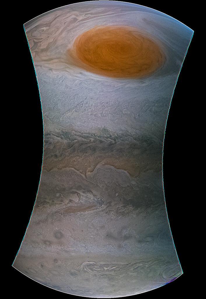 GMR - Juno - 2017-07-11.jpg
