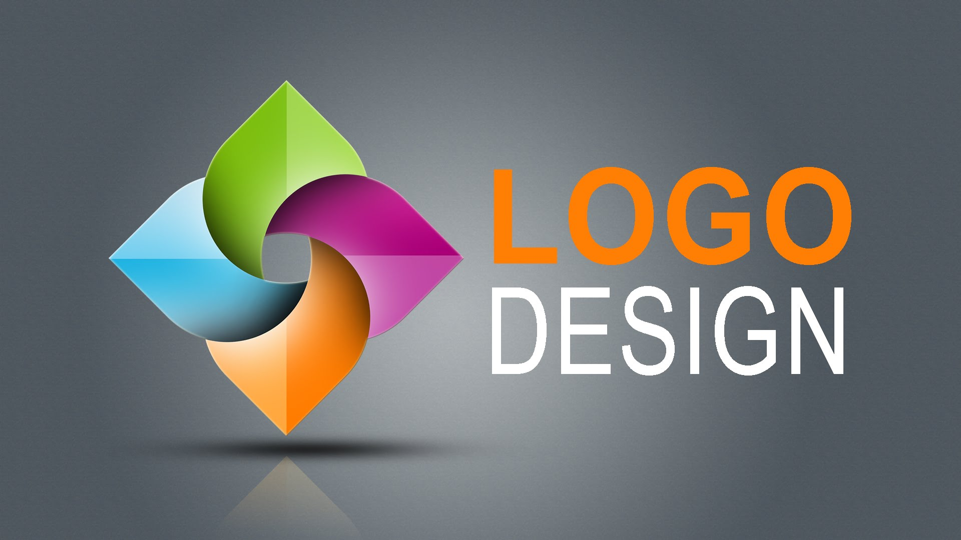 3d logo design in adobe photoshop tutorials clickdown photoshop video tutorials 513d logo design in adobe photoshop1 baditri Gallery