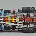 42070: 6x6 All Terrain Tow Truck by Brickset
