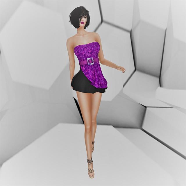 M&M-DRESS 127-JUL17