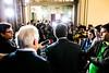 Cerimônia de entrega do Palácio Campos Elíseos para o Centro Nacional de Referência em Empreendedorismo, Tecnologia e Economia Criativa do Sebrae-SP.