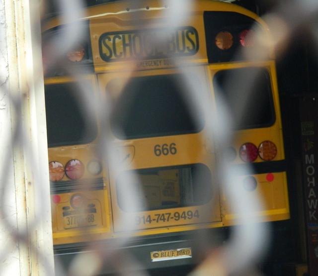 Royal Coach Lines 666, Nikon COOLPIX L120