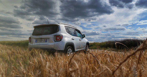 jeep-renegade-limited-essai-mjt-120 (17)