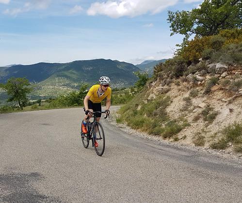 Day 4 - Drôme - 15