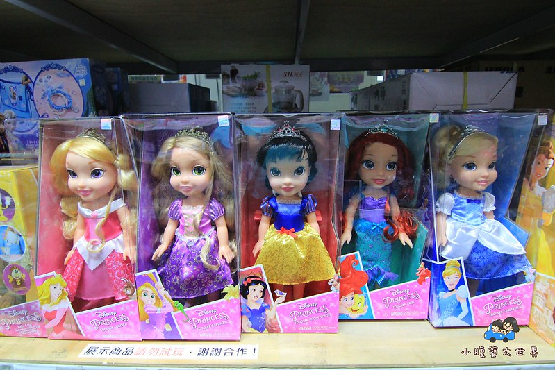 玩具特賣1 051