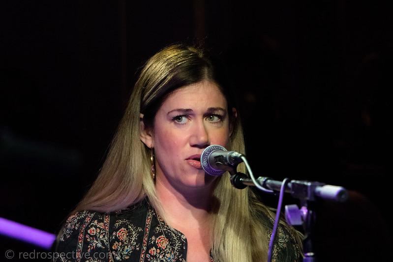 Sophie Daniels