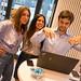 UdL Digital Hub #1: Automatisch künstlich!