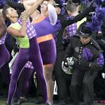 2017 Drum Corps Grand Prix  (711) Fusion Core_2