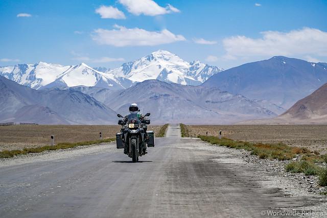 Tajik Pamir-226