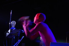 Shtuby Live in Concert