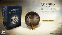 pomme-d�den-assassins-creed-origins